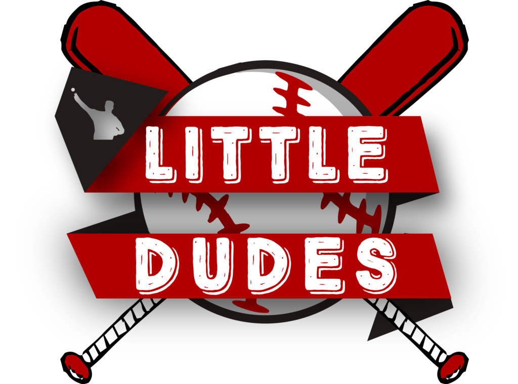 little-dudes