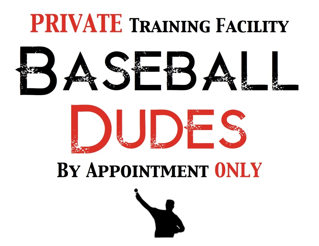 Facility Door Decal