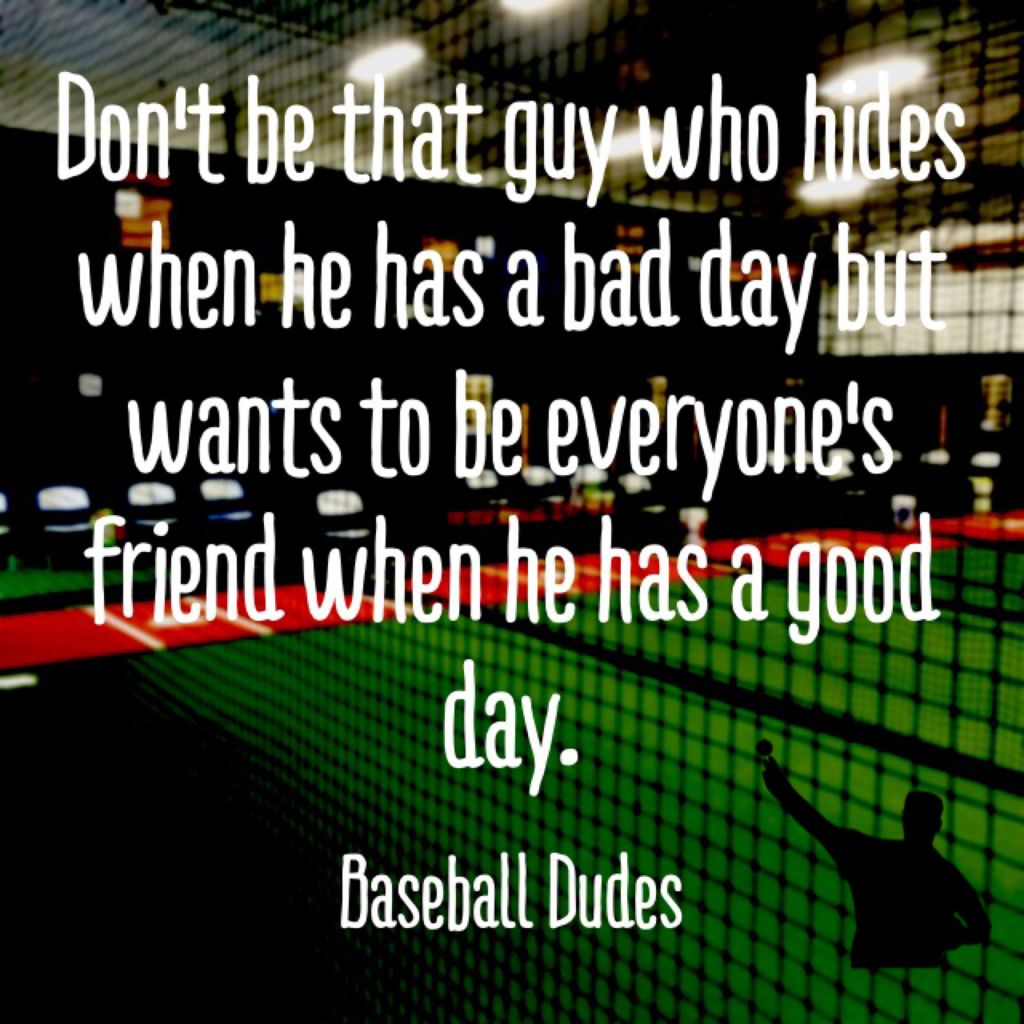 Good Baseball Quotes Good Baseball Quotes Beauteous Best 25 Baseball Quotes Ideas On