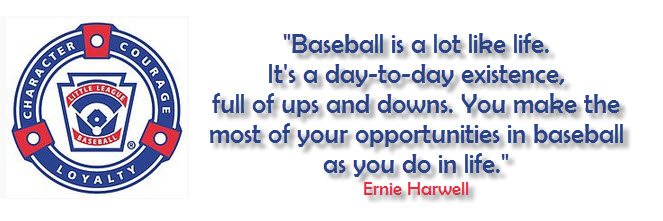 263399-little-league-baseball-quotes