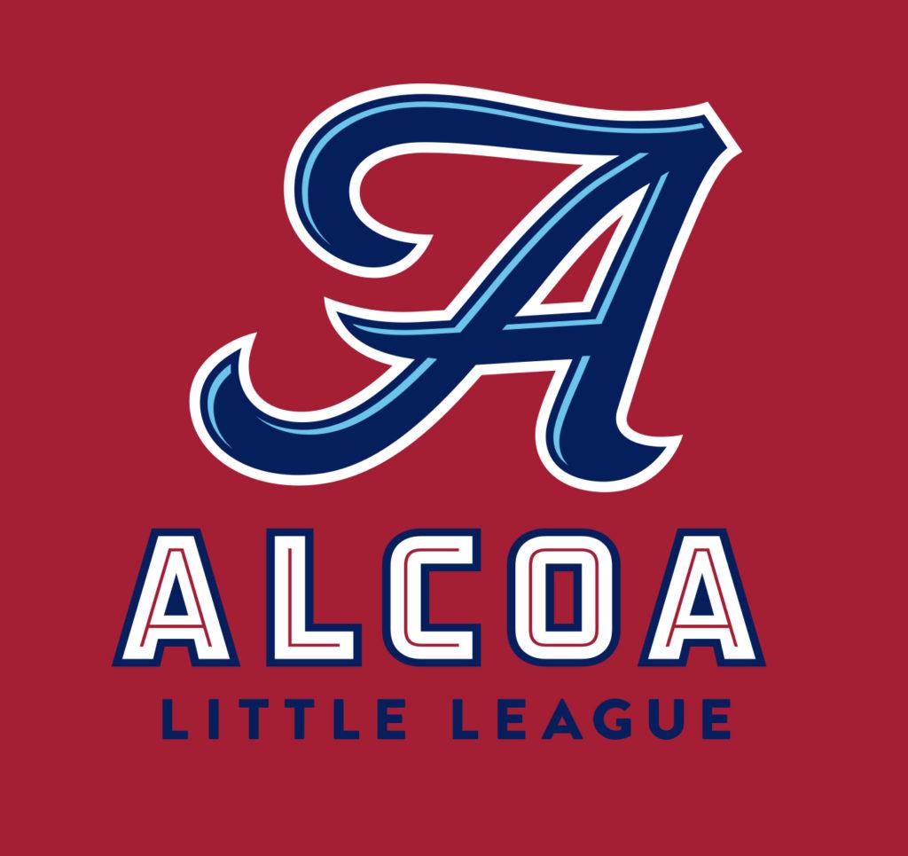 alcoa-logo-version-2