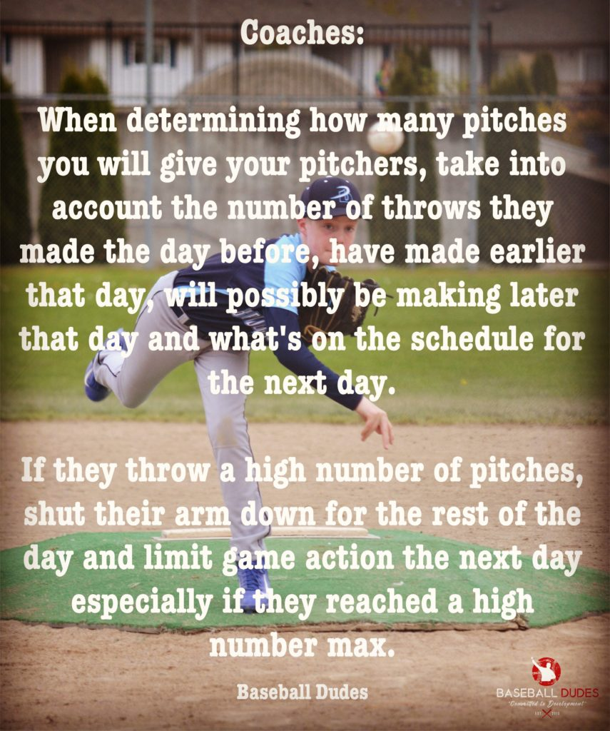with more and more information out there on why and how kids are getting hurt why too many never get a chance reach their full - Pitchers For Kids