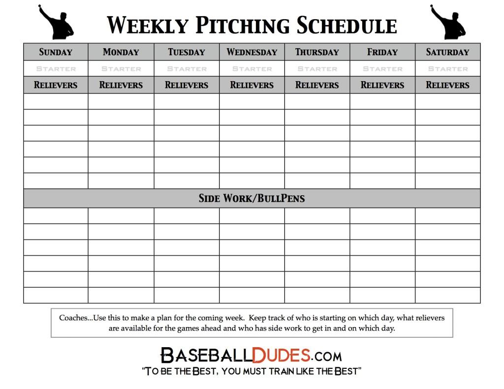 Baseballdudes Wp Content Uploads 2014 04 Pitch