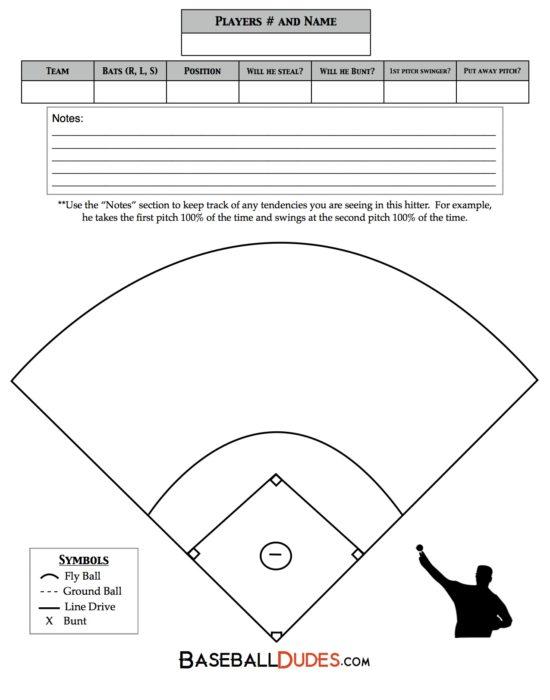 baseball dudes free downloads baseball dudes llc
