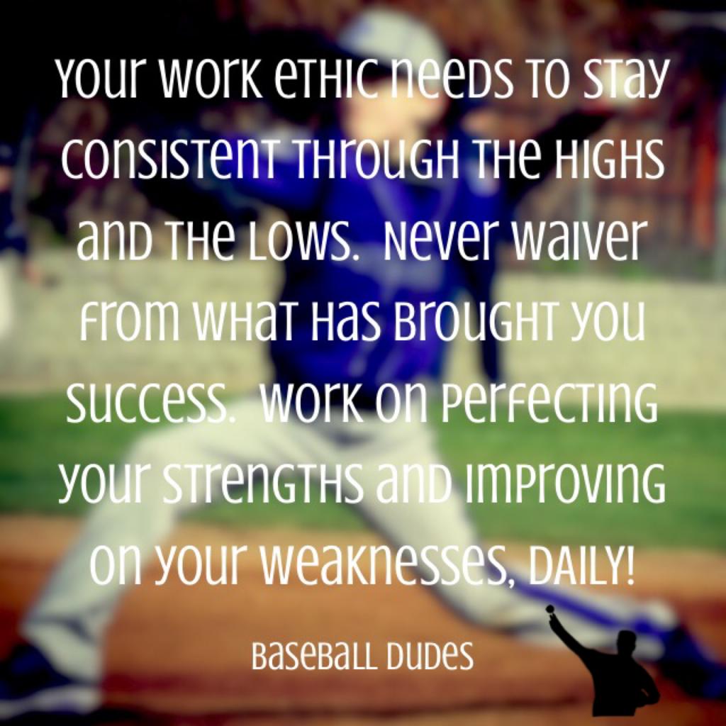 Baseball Quote Baseball Dudes Original Quotes  Baseball Dudes Llc